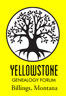 Yellowstone Genealogy Forum